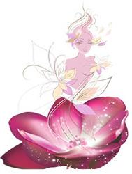 Студия Красоты и Эстетики Орхидея приглашает гостей и жителей Красногорска на праздник – День коктейлей!