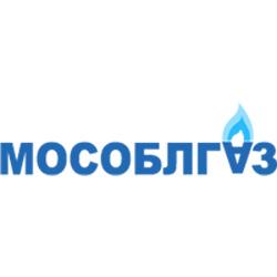 Мособлгаз официальный сайт московская область