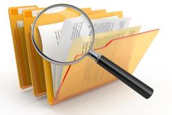 Информацию о должниках по оплате услуг ЖКХ передадут в бюро кредитных историй.